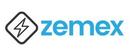 ZEMEX Zakład Elektromechaniczny